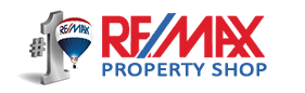 RE/MAX Property Shop, Bracken Ridge, 4017