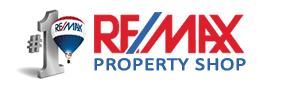 RE/MAX Property Shop, Bracken Ridge, 4017