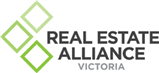 Real Estate Alliance Victoria, Mccrae, 3938
