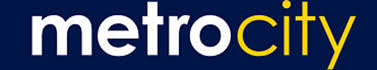 Metrocity Realty, South Brisbane, 4101