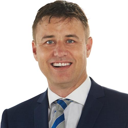 Jeremy O'Donoghue, Larrakeyah, 0820