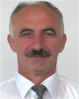 Ivan Blazeski, Craigieburn, 3064