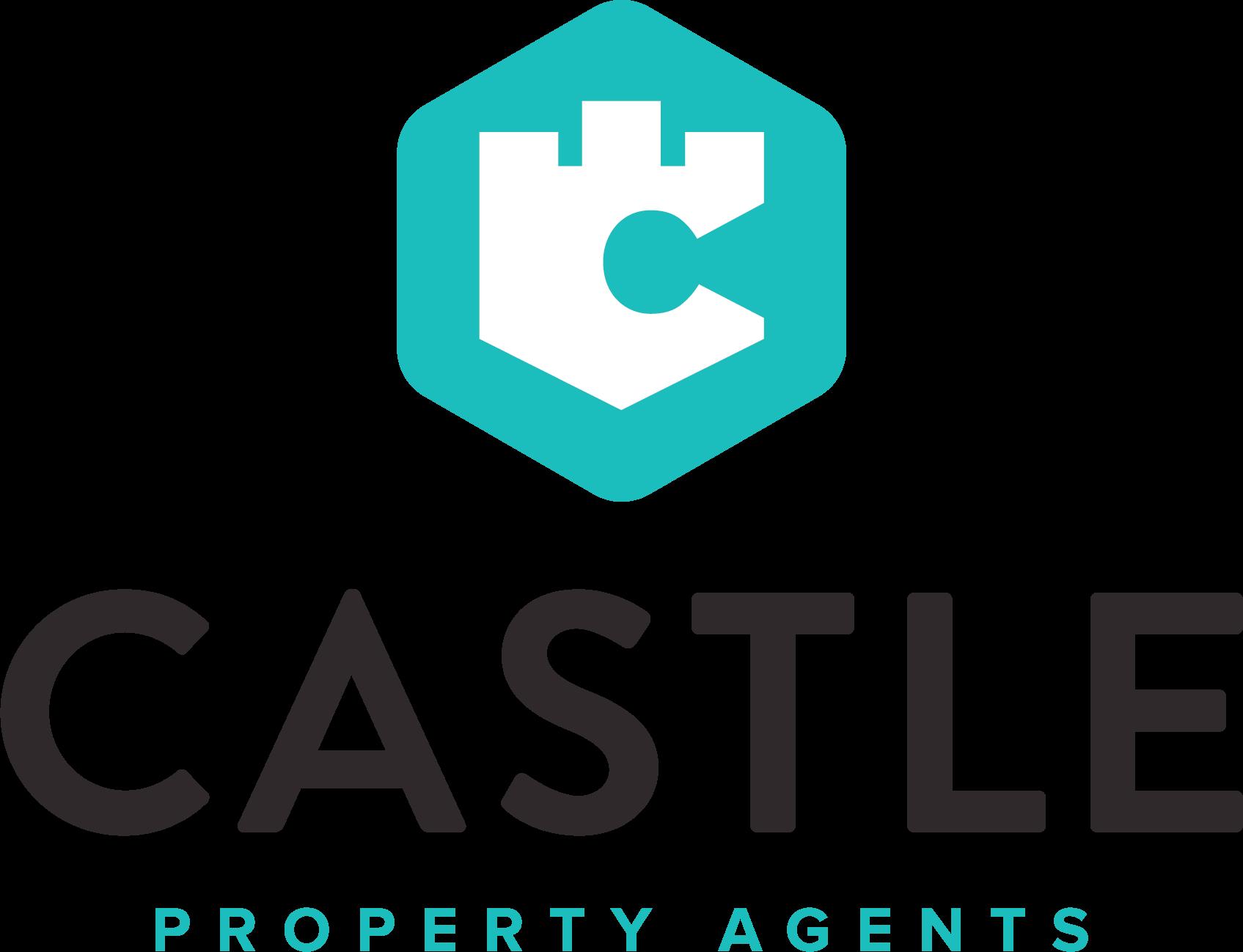 Castle Property, Bundall, 4217