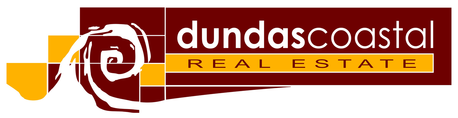 Dundas Coastal Real Estate, Portland, 3305