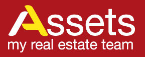 Assets Real Estate, Portland, 3305