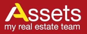 Assets Real Estate, Portland, 3305