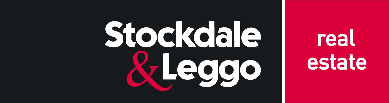 Stockdale & Leggo Port Fairy, Port Fairy, 3284