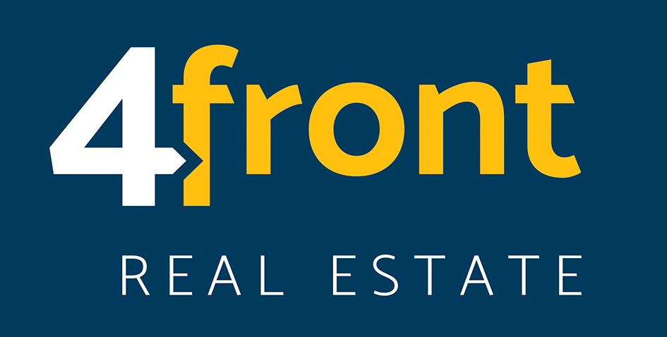 4front Real Estate, Ulverstone, 7315