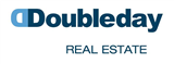 Doubleday Real Estate - Kew, Kew, 3101