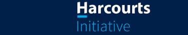 Harcourts Initiative, Malaga, 6090