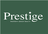Prestige Property Group Realty - Arncliffe, Arncliffe, 2205