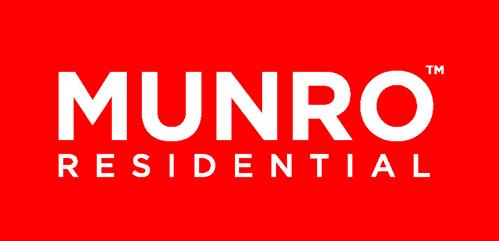 Munro Property Group, Kent Town, 5067
