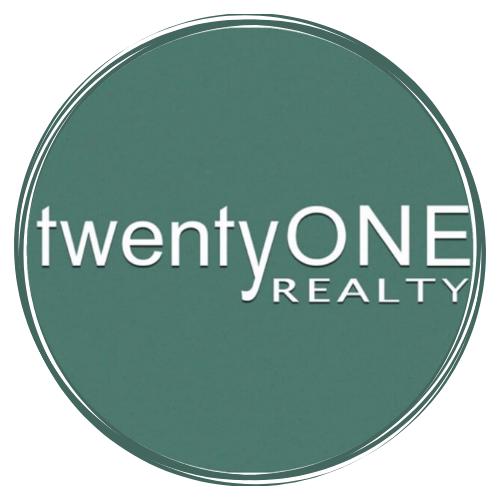 twentyONE Realty, Raceview, 4305