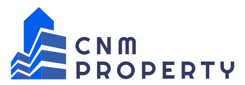 C&M International Pty Ltd, Parramatta, 2150