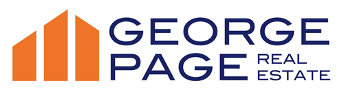 George Page Real Estate, Albert Park, 3206