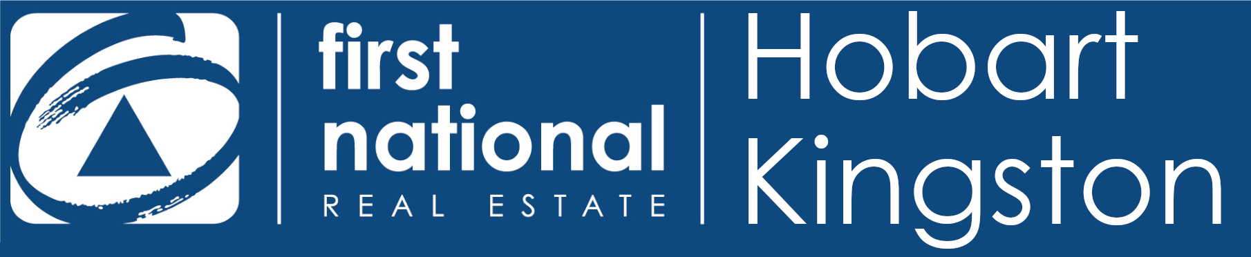 First National Real Estate, Kingston, 7050