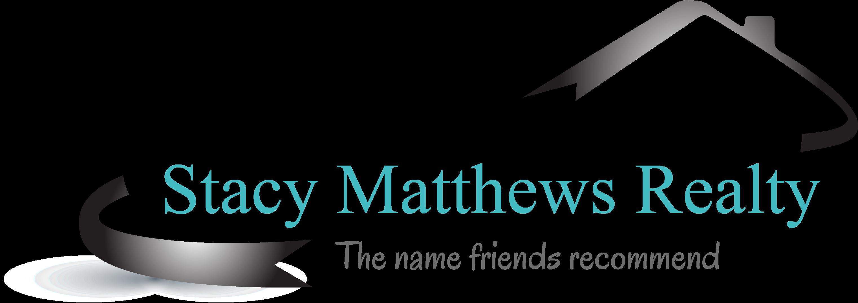 Stacy Matthews Realty, Jimboomba, 4280