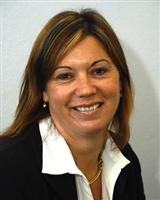 Kathleen Mier, Albany, 6330