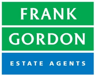 Frank Gordon, Port Melbourne, 3207