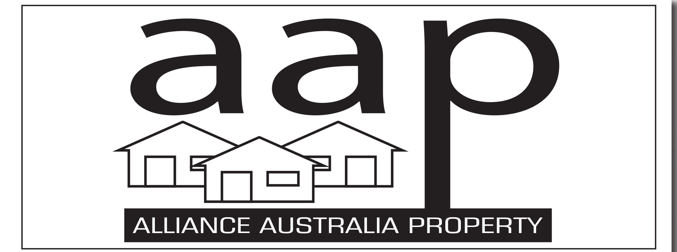 Alliance Australia Property, Campsie, 2194