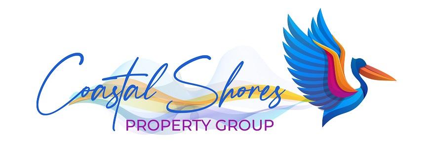 Coastal Shores Property Group, Wellington Point, 4160