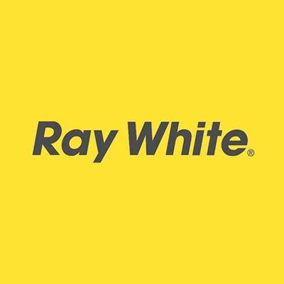 Ray White, Mount Druitt, 2770