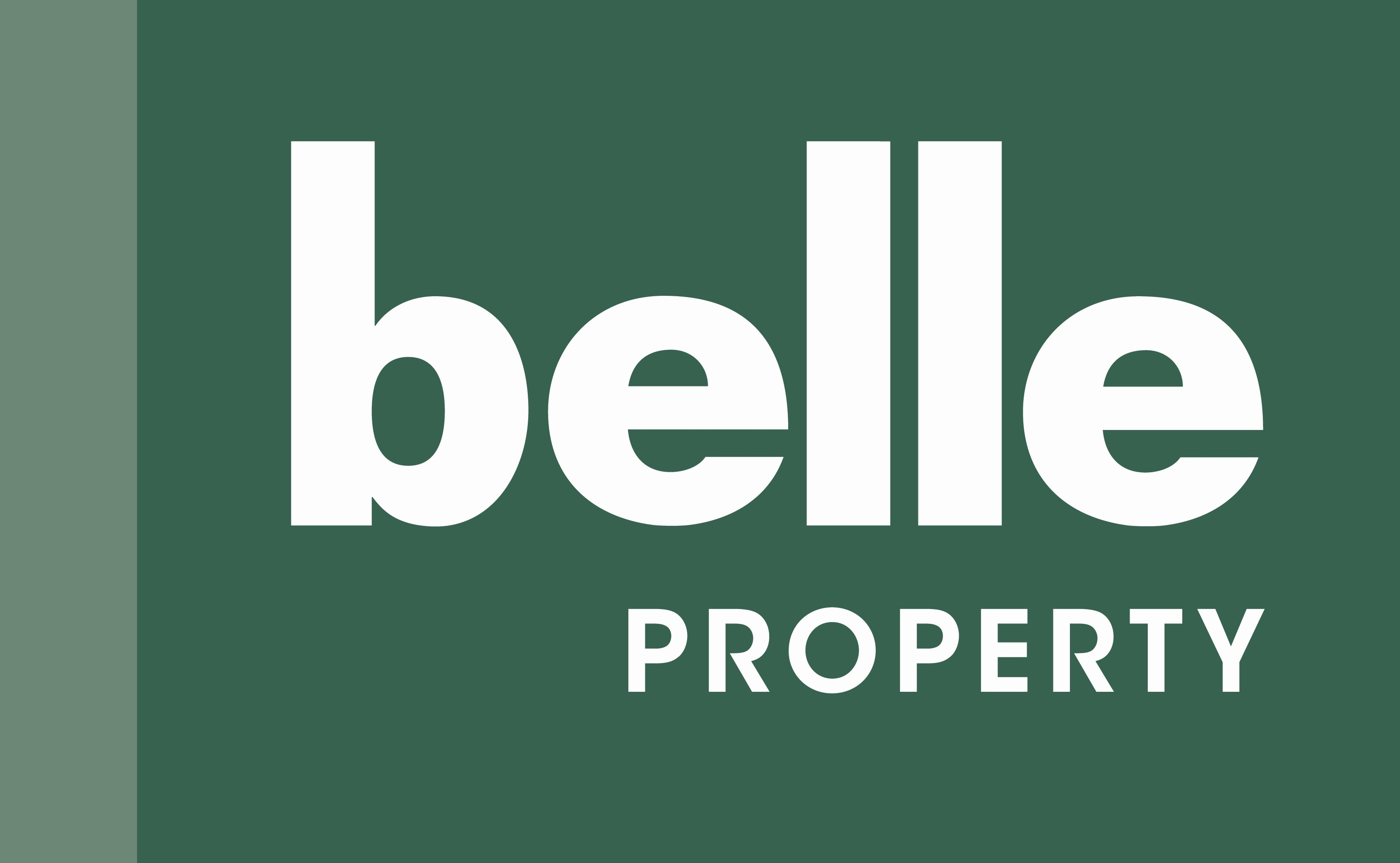 Belle Property, Manly, 2095