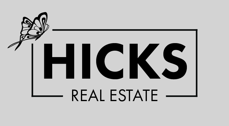 Madeleine Hicks Real Estate, Everton Park, 4053