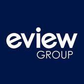 Eview Group, Werribee, 3030