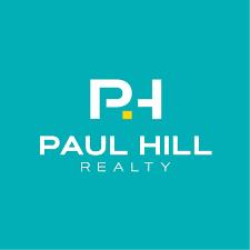 Paul Hill Realty, Hope Island, 4212