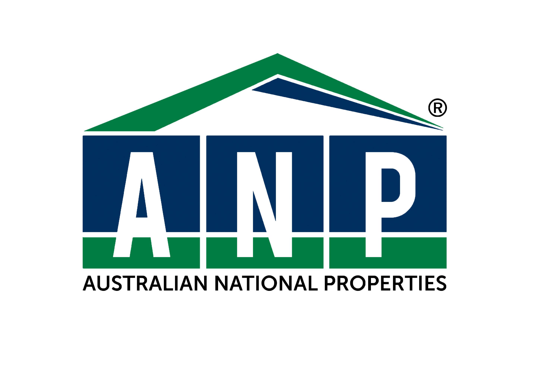 Australian National Properties - Bundaberg, Bundaberg South, 4670