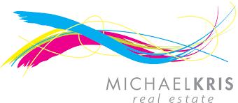 MichaelKris Real Estate, Henley Beach, 5022