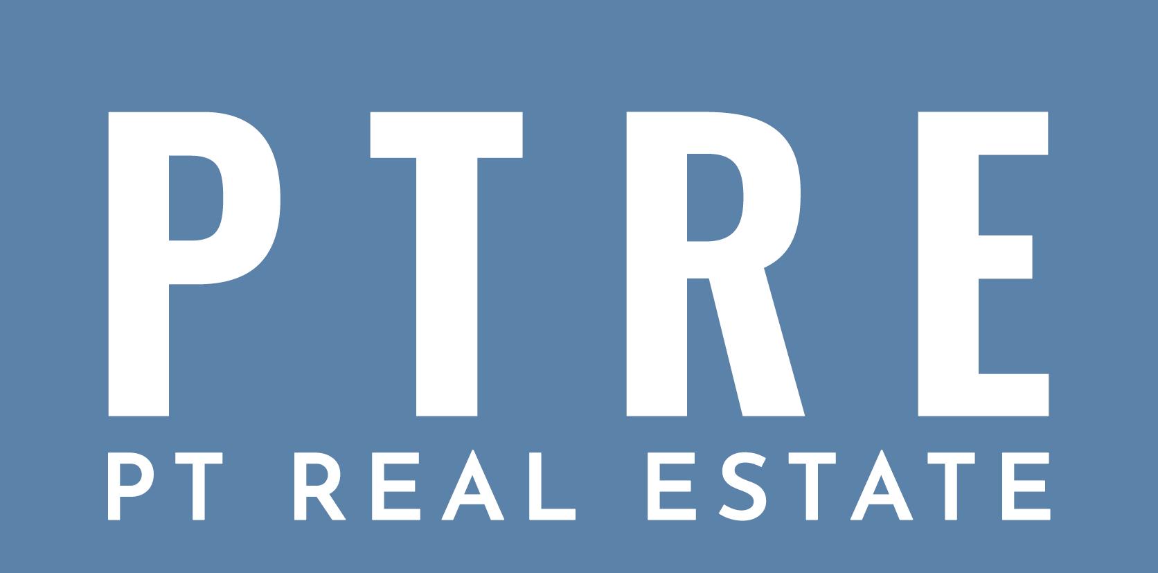 PT Real Estate, Dalkeith, 6009