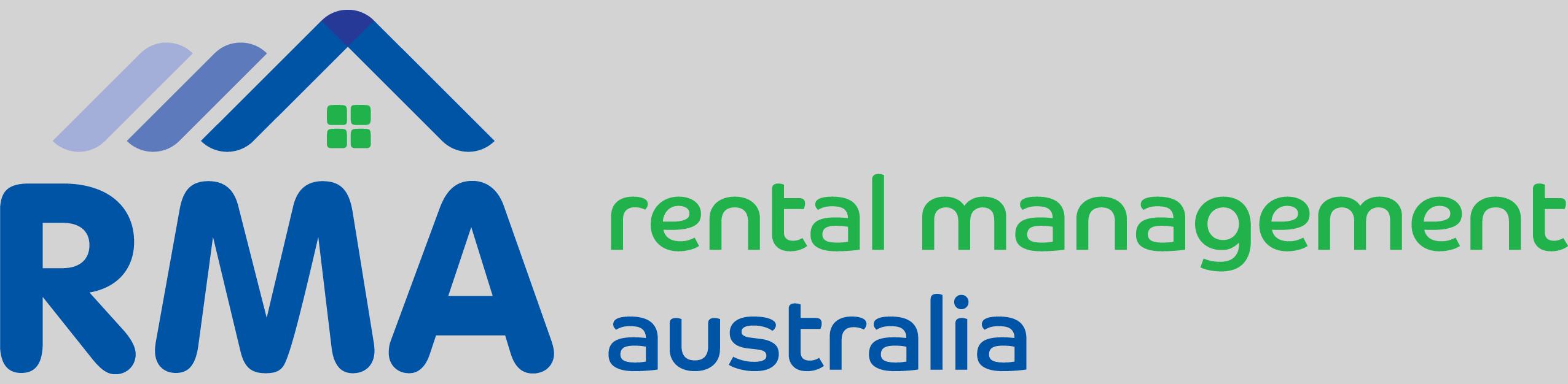Rental Management Australia, Port Kennedy, 6172