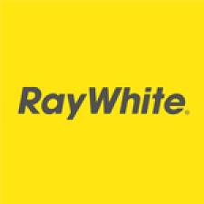 Ray White, Bracken Ridge, 4017