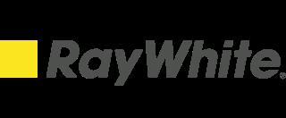 Ray White, Adelaide, 5000
