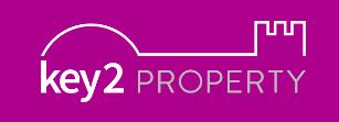 Key 2 Property, South Launceston, 7249