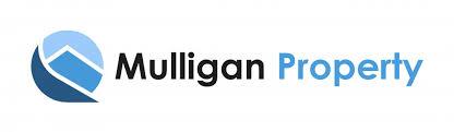 Mulligan Property Group, Wallsend, 2287