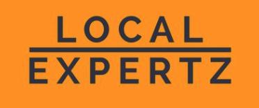 Local Expertz, Caroline Springs, 3023