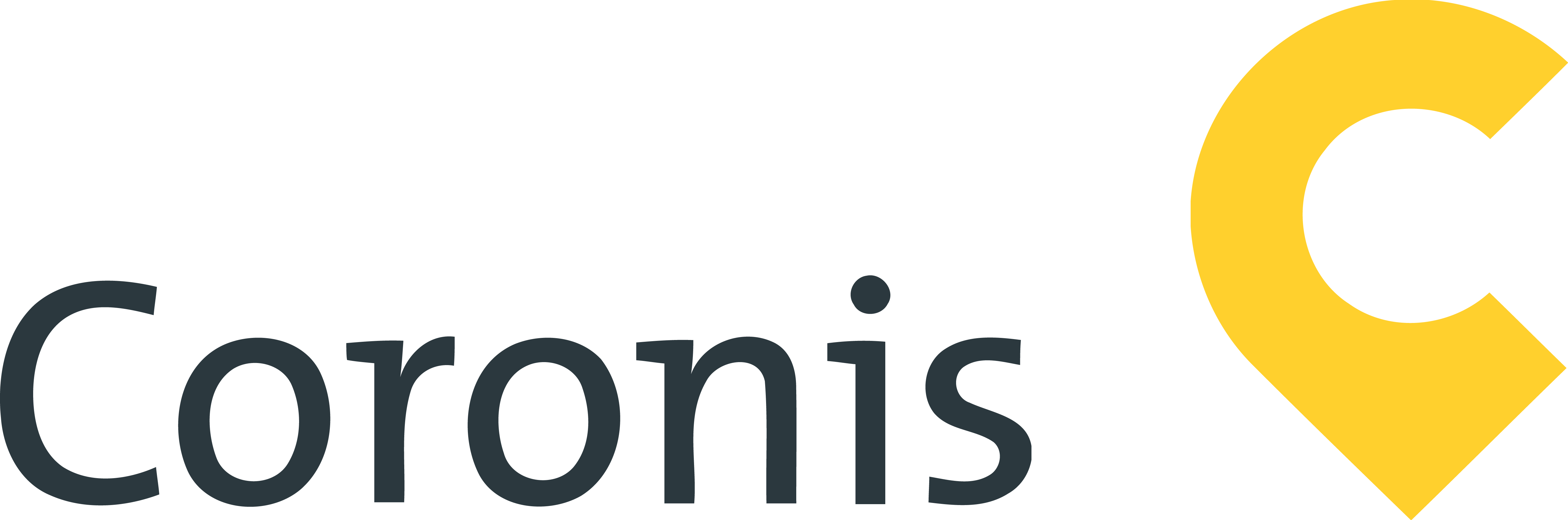 Coronis , Palmyra, 6157