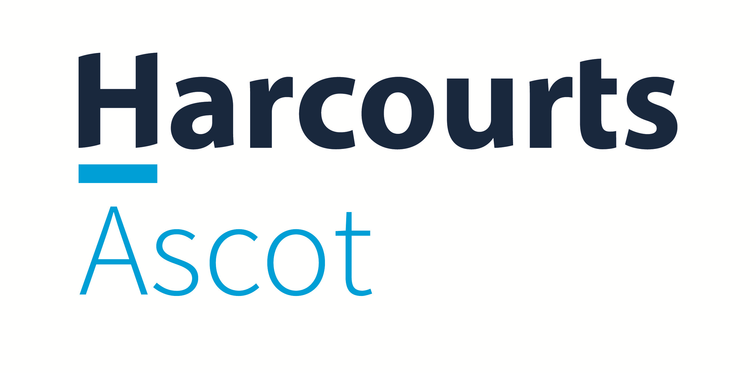 Harcourts, Ascot, 4007