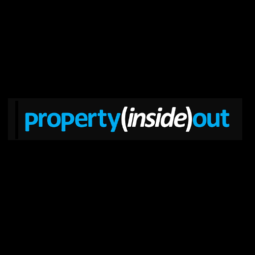 Property Insideout , Castle Hill, 2154