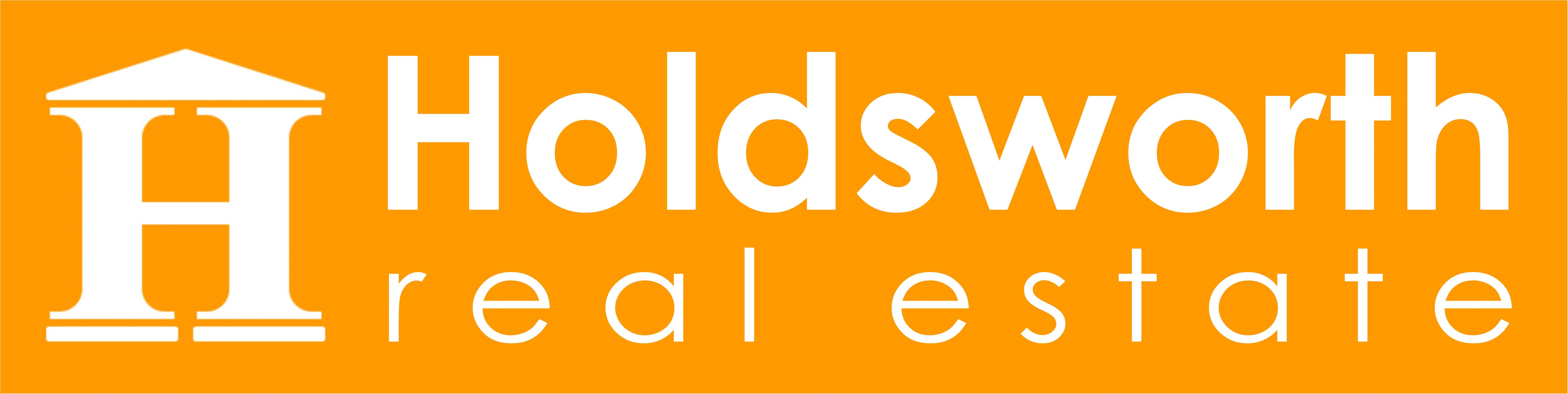 Holdsworth Real Estate, Yokine, 6060