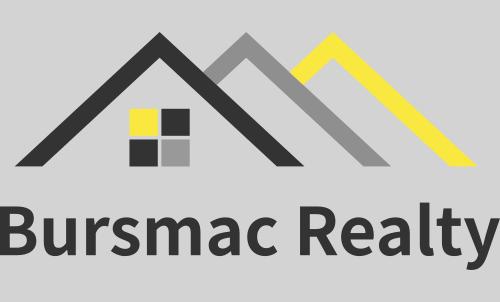 Bursmac Realty, Ballajura, 6066