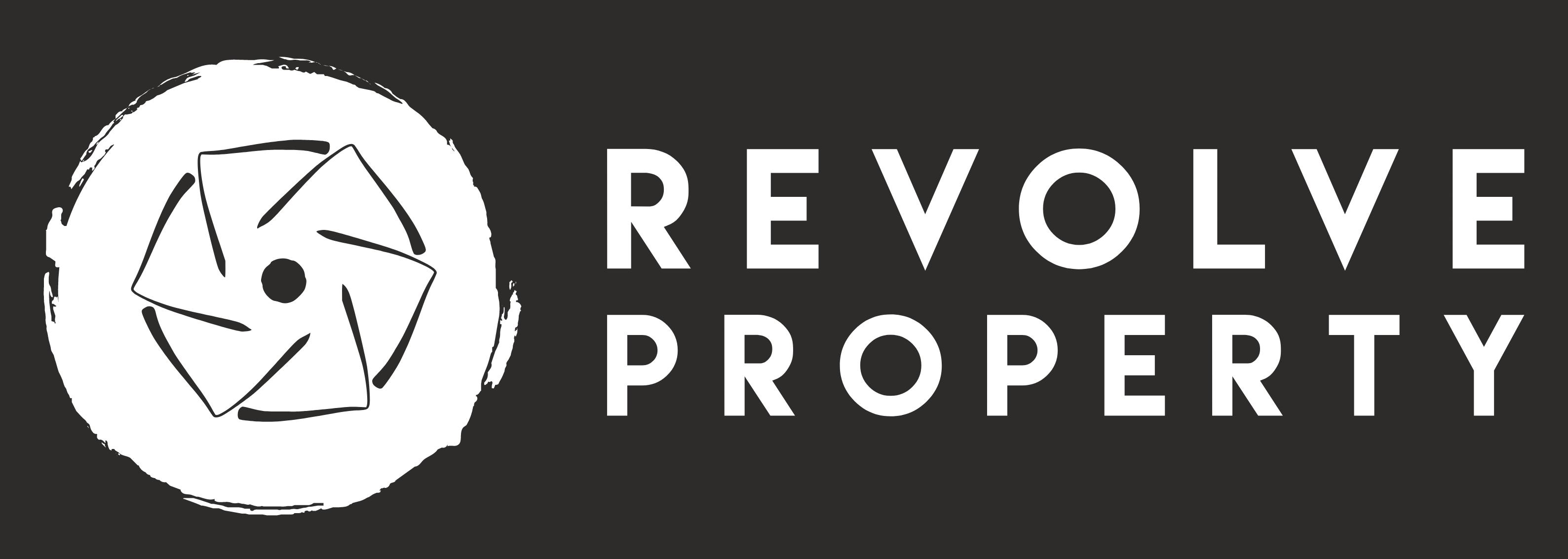 Revolve Property, Milton, 4064