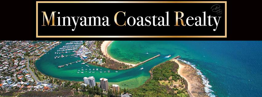 Minyama Coastal Realty , Minyama, 4575