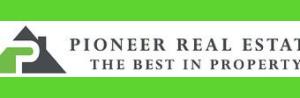Pioneer Real Estate, Hampton Park, 3976