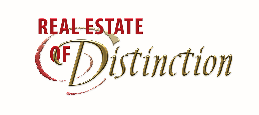 Real Estate of Distinction, Sawtell, 2452