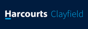 Harcourts, Clayfield, 4011