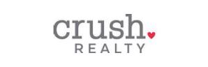Crush Realty, Northbridge, 6003
